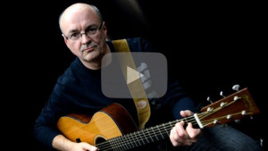 Jacques Stotzem music video